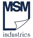 MSM Industries