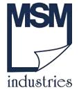 MSM Industries