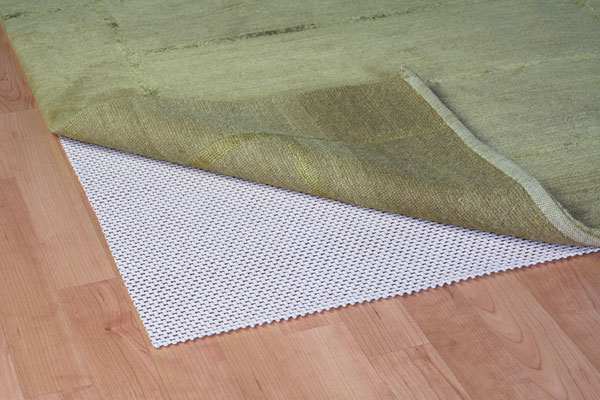Rug Pads Natural Rubber Msm Industries