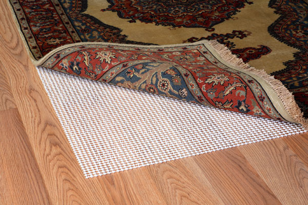 mat largest on choose incorrect shop you proceed rug natural size to closest this either super based rubber is next the entered hold your under concrete mats rectangle must corner pad